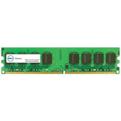 16 GB Dell RAM Memory DDR3L SDRAM