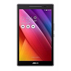 ASUS ZenPad 8 Dark Gray 8-inch Android Tablet