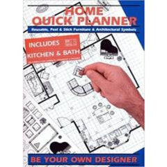 Home Quick Planner