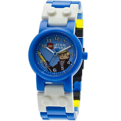 LEGO Star Wars Watch: Luke Skywalker