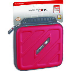 Game Traveler Case for Nintendo 2DS, 3DS and 3DS XL