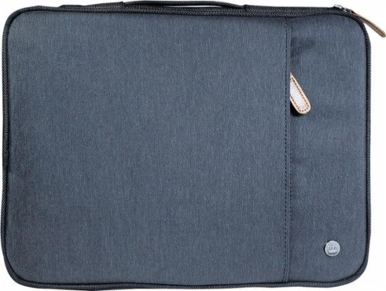 PKG - Laptop Sleeve - Dark gray