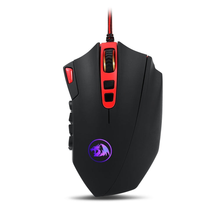 Redragon Gaming Mouse