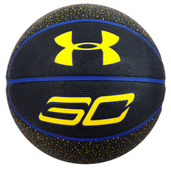 Under Armour Stephen Curry Basketball Officia