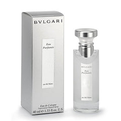 BVLGARI Au The 'Blanc for Women Eau De Cologne Spray
