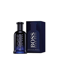 Boss Bottled Night by Hugo Boss for Men