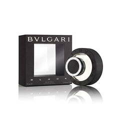 Bvlgari Black by Bvlgari for Unisex