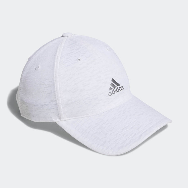 Adidas - Women's Golf Novelty Cap