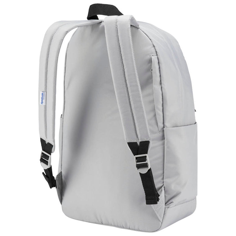 Reebok Classic Graphic Backpack