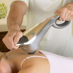 MAX Percussion Massager