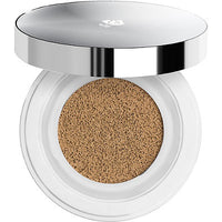 Miracle Cushion Liquid Cushion Compact Foundation 360 Bisque (N)
