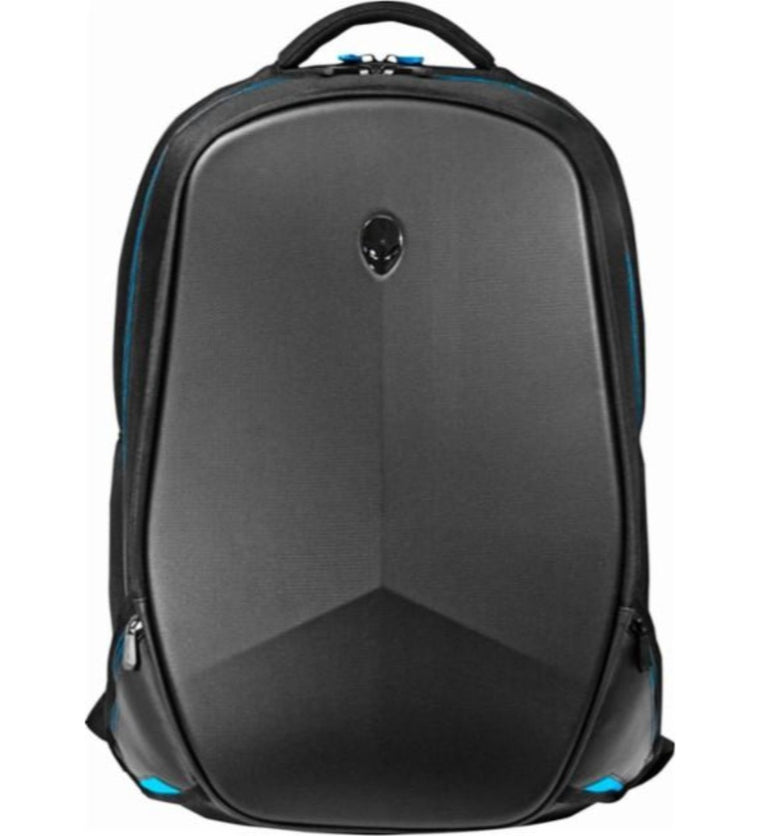 Alienware - Vindicator 2.0 Laptop Gaming Backpack