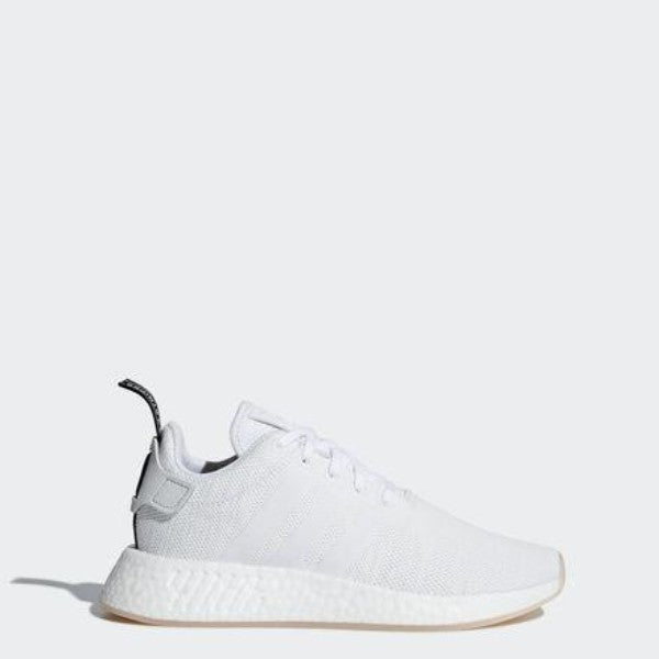 Adidas - NMD R2 Shoes