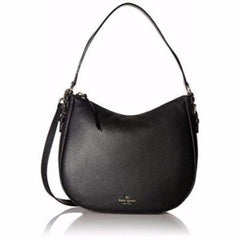Kate Spade New York Cobble Hill Mylie