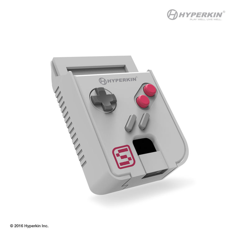 SmartBoy Development Kit (Micro USB Version) - Hyperkin