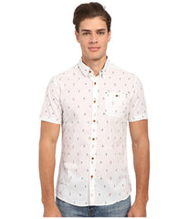 7 Diamonds Brave New Day Short Sleeve Shirt