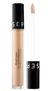 Product Description A lightweight concealer that covers and brightens to...