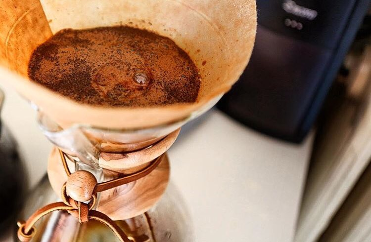 The Ultimate Debate: Chemex Vs. Bodum French Press