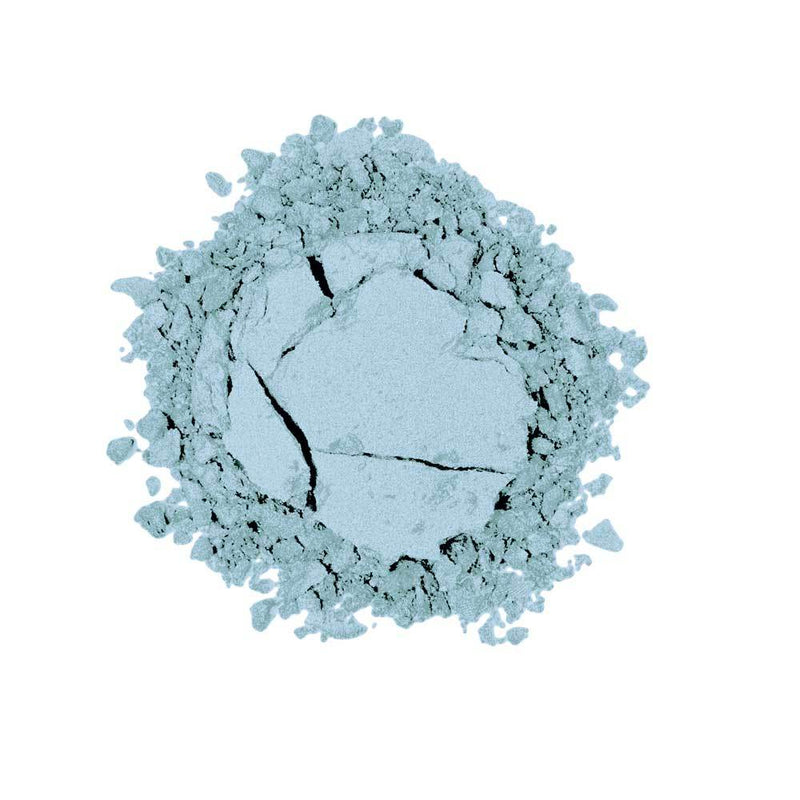 Eyeshadow - Eyeshadow Deep Teal
