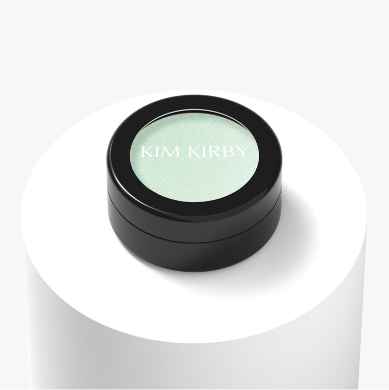 Eyeshadow - Eyeshadow Jade