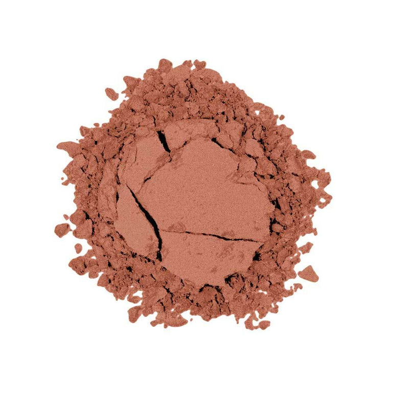 Eyeshadow - Eyeshadow Poppy