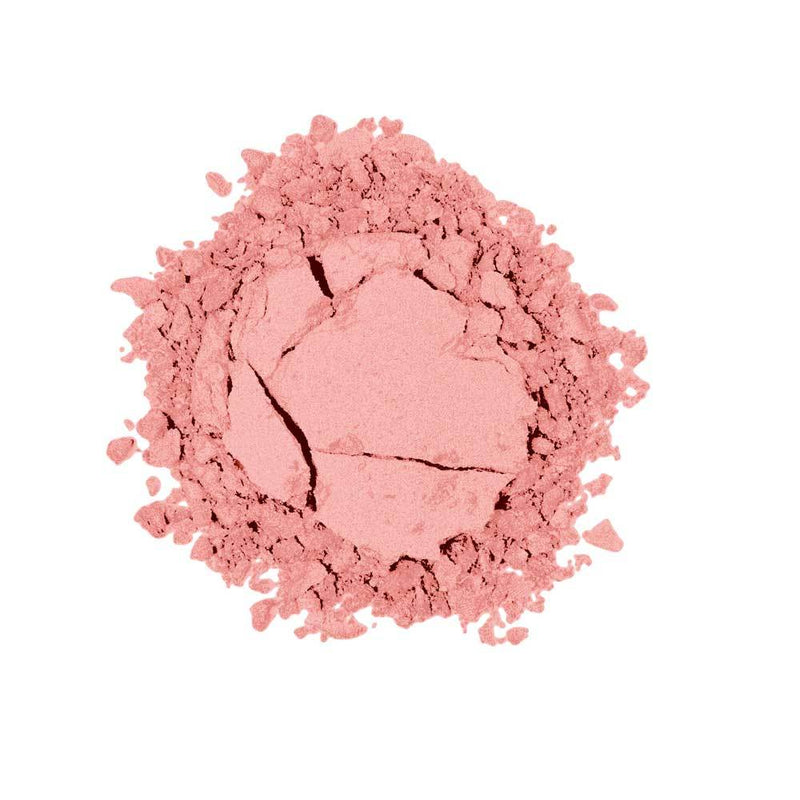 Eyeshadow - Eyeshadow Sunset Rose