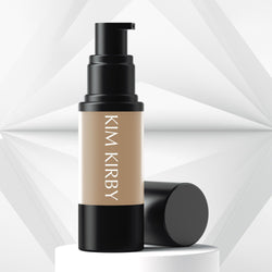 Foundation - Foundation Ivory