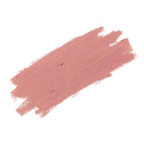 Lipstick - Lipstick Dusty Rose