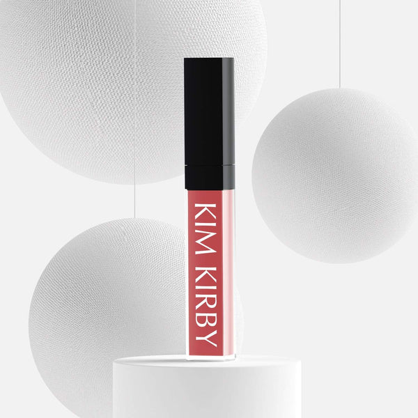 Liquid-lipstick - Angel Matte Liquid Lipstick