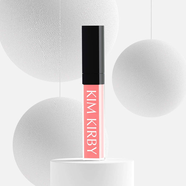 Liquid-lipstick - Dream Matte Liquid Lipstick