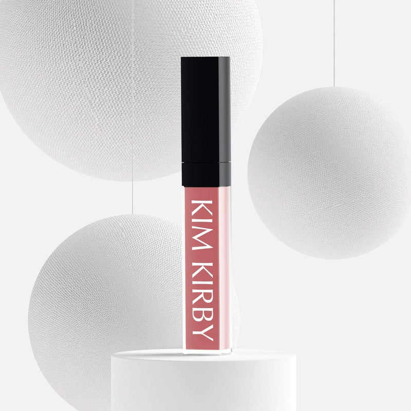 Liquid-lipstick - Trophy Liquid Lipstick