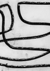 Benjamin Ewing drawing edition detail