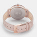 <strong>The ACE</strong> <br>rose gold / misty rose full grain