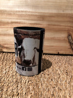 Cattle Stubbie Cooler