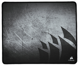 MM300 Cloth Gaming Mouse Pad by Corsair