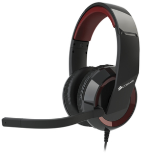 Raptor HS30 Gaming Headset by Corsair