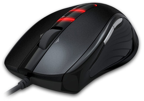 M6900 Optical Gaming Mouse by Gigabyte