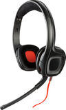 Gamecom 318 Gaming Headset by Plantronics
