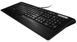 Apex (RAW) Gaming Keyboard by Steelseries