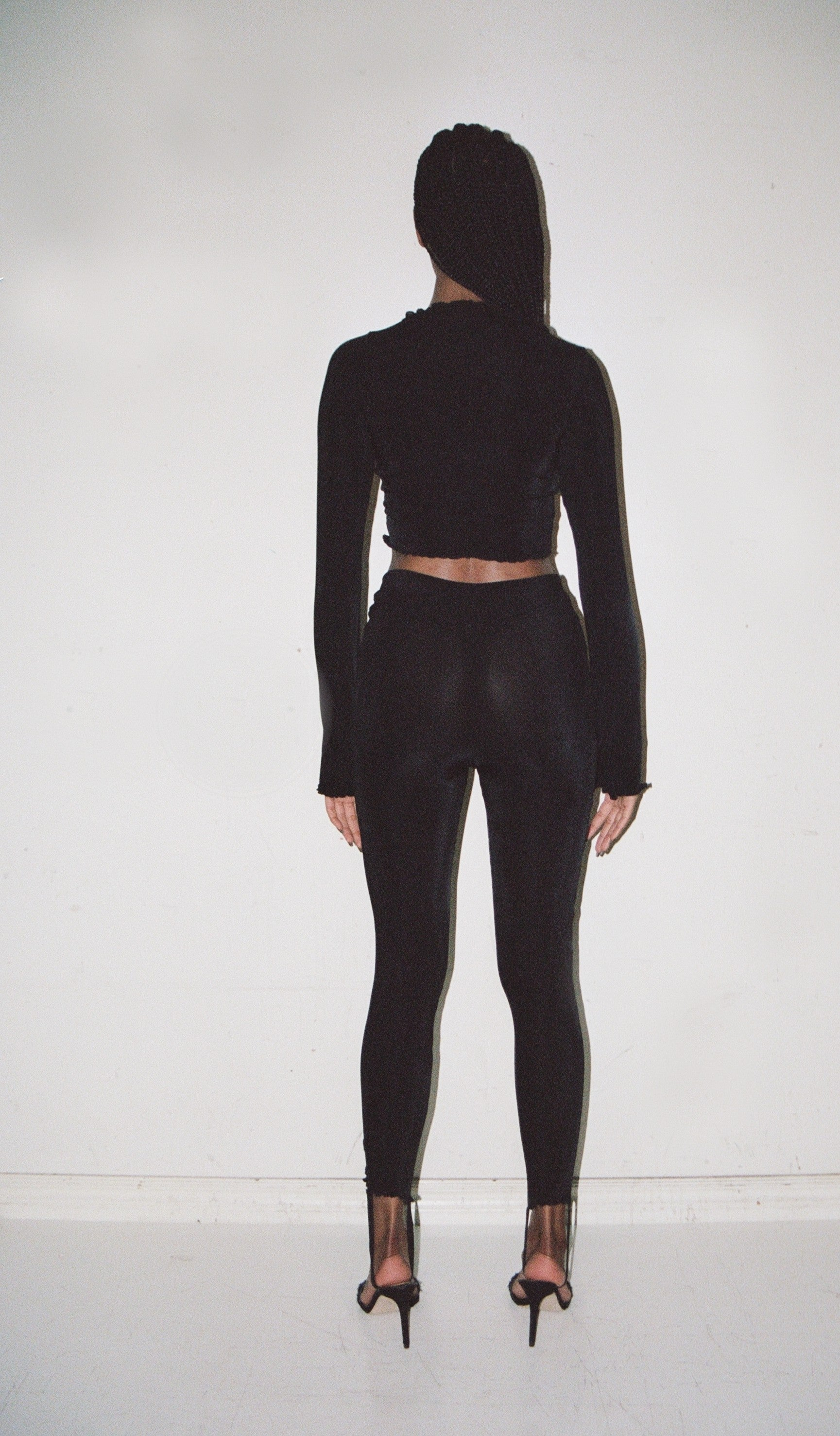 CIRCLET LEGGINGS