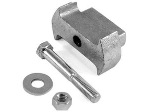 Flywheel Lock Tool 6 & 12 Volt VW