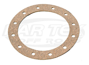 "Fuel Safe 12 Bolt 4-3/4"" BC Gasket Cork"