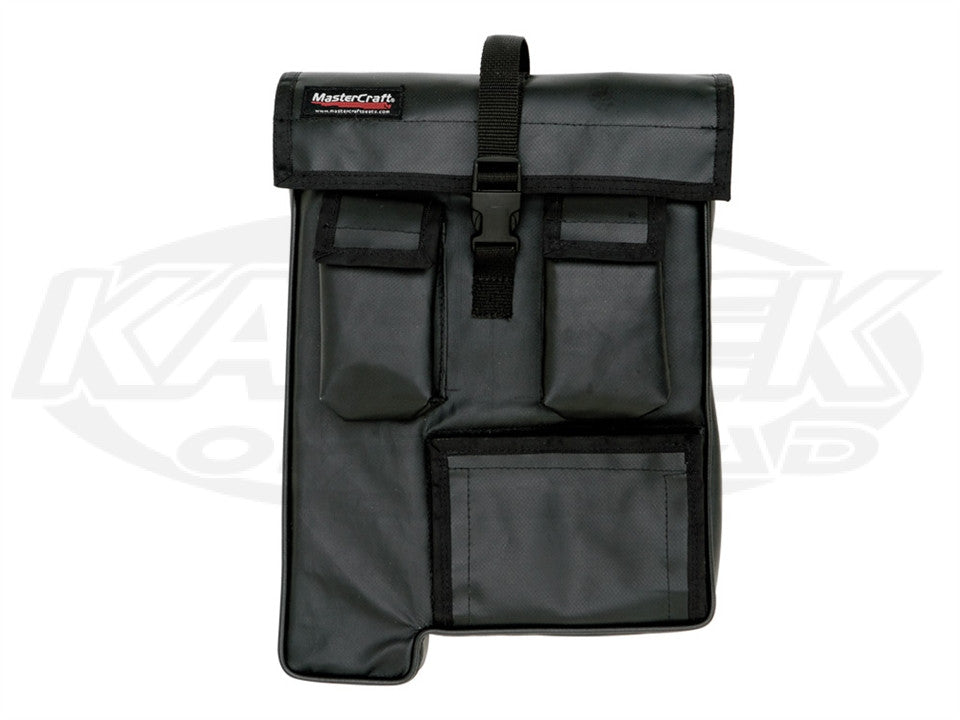 MasterCraft Impact Gun Holsters 18v Impacts