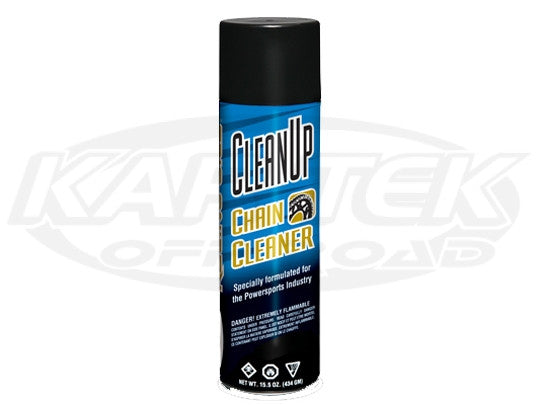 Maxima Clean-Up 15.5 oz. Aerosol