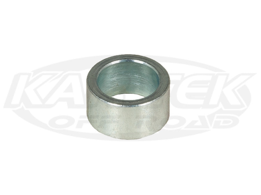 "Shock Spacers -10 Heims _ 5/8"" BOLT, 1.125"" TAB WIDTH"