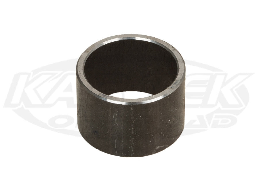 "Fox 1"" Shaft 5/8"" Tall Internal Shock Spacer For Reducing The Overall Eye To Eye Length"