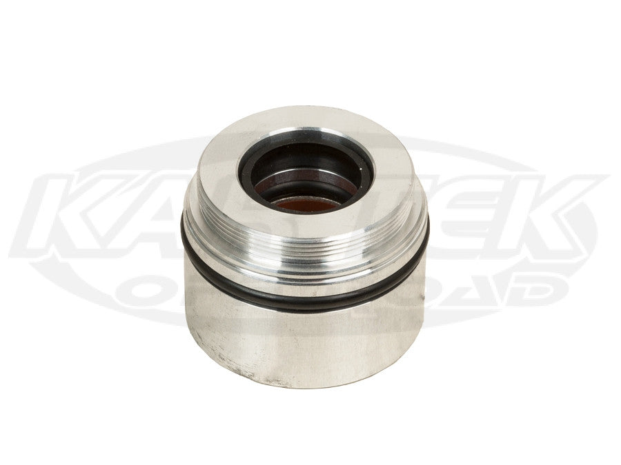 "2.0 Series Bearing Assemblies 1-1/4"" SHAFT, HIGH TEMP"
