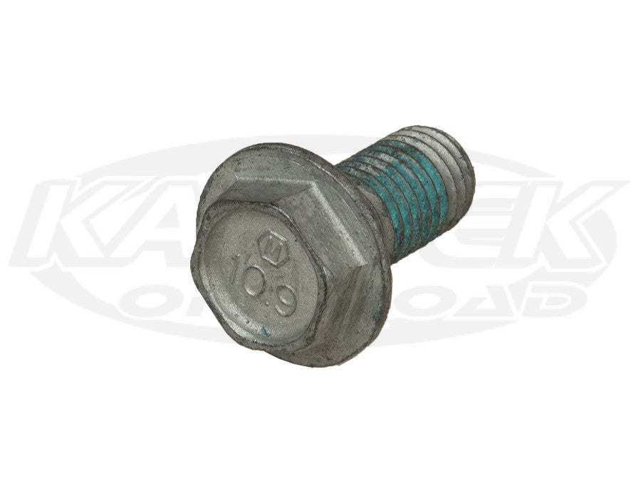 12mm LSx Flywheel Bolt Each