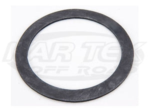JAZ Bail Handle Cap Gasket Large Steel Cap Gasket