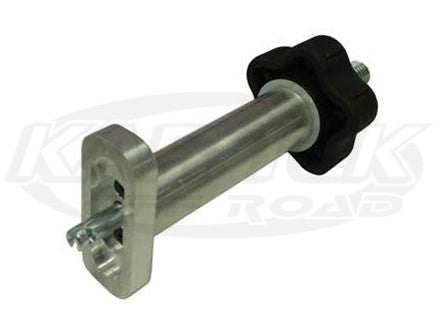 Quarter Turn Fastener Spring Adjuster Tool For Tightening Loose Springs Or Adjusting Spring Height